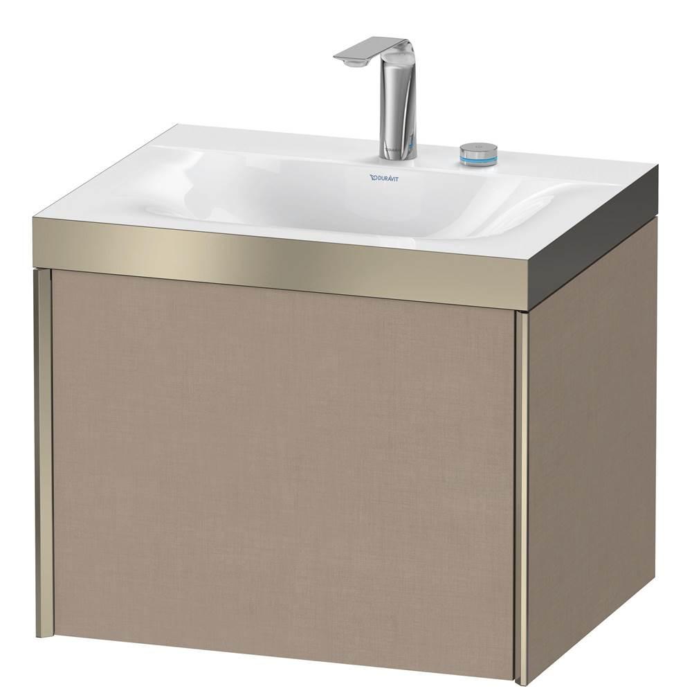 Bathroom Vanities Salt Lake City Kitchen Bath Showroom