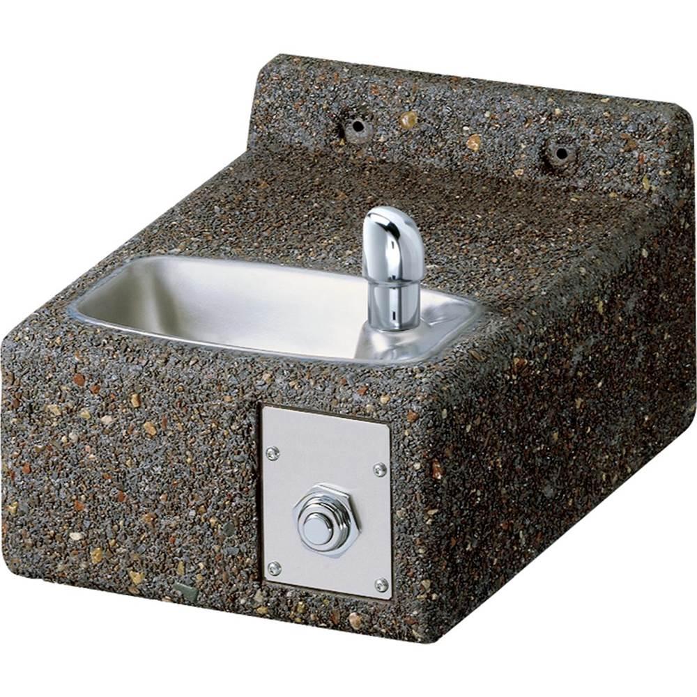 Faucets Drinking Fountains | Salt Lake City Kitchen & Bath