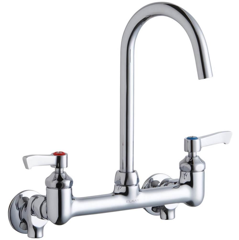Faucets Laundry Sink Salt Lake City Kitchen Bath Showroom Moen Parts 100119 Monticello Pictures 33300