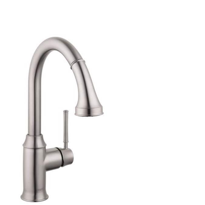Faucets Kitchen Faucets Clearance | Salt Lake City Kitchen ...