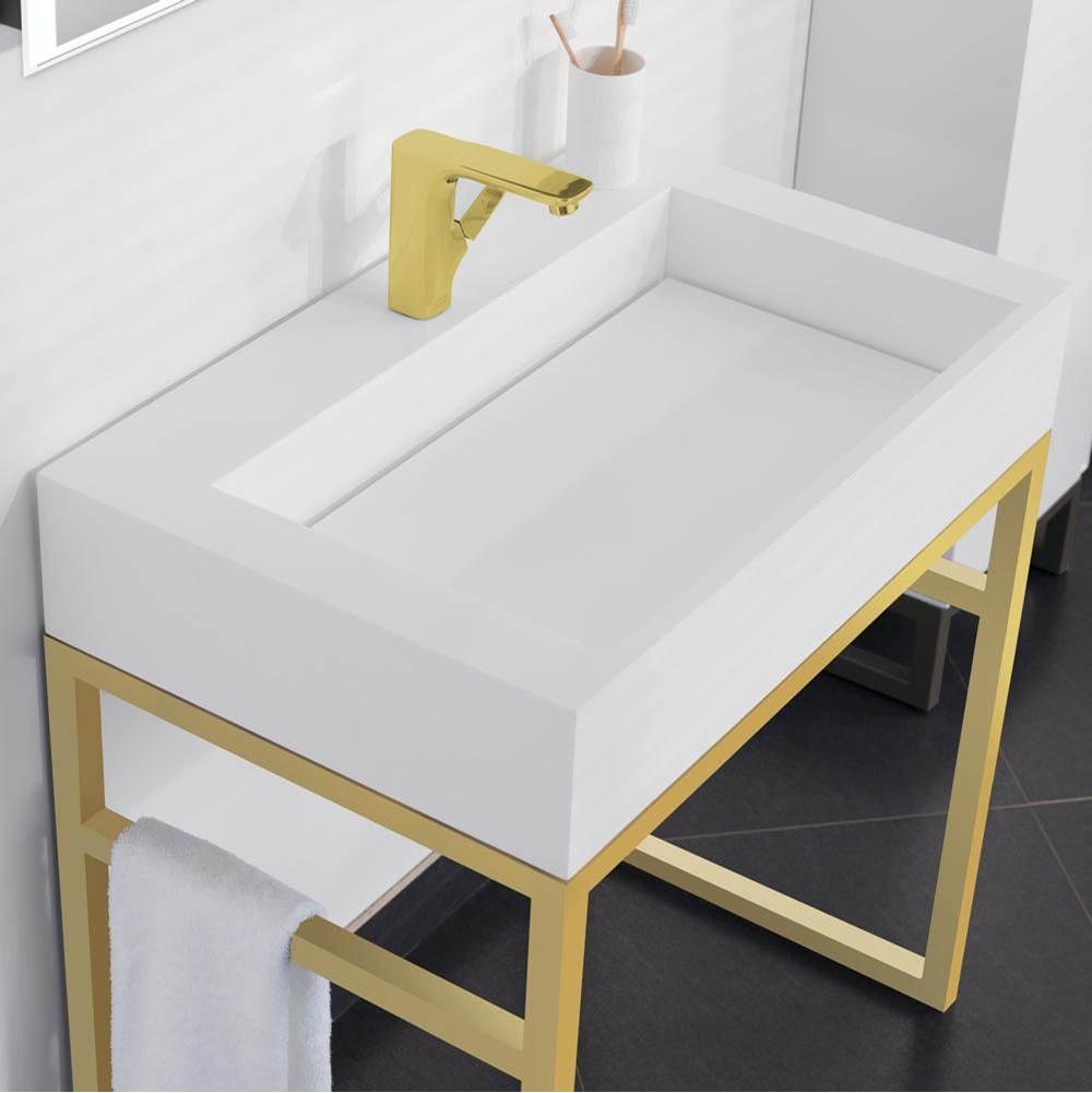 Ronbow E052158 Bb At Salt Lake City Kitchen Bath Showroom